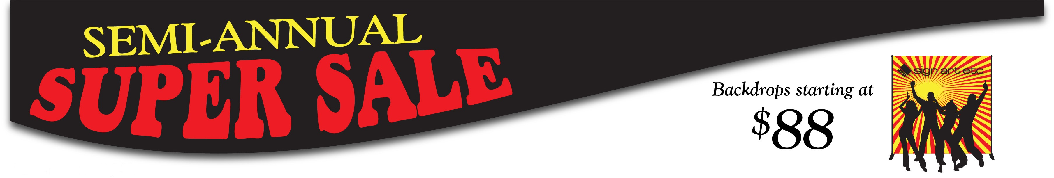 Sign Art Etc super sale