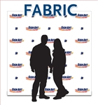 sign art etc, fabric step and repeat 8x8