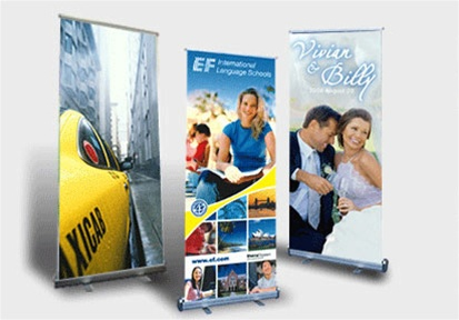 view larger photo email - Banner Design Ideas